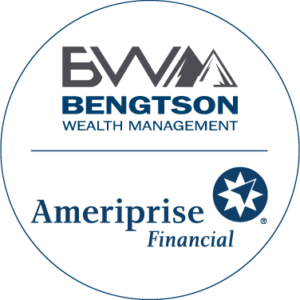 Bengtson Wealth Management, Arvada, Colorado, Financial Planner
