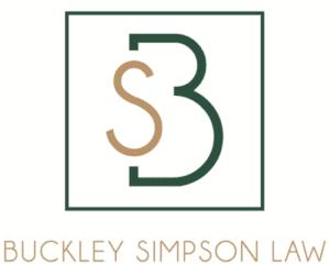 Buckley Simpson Law, Lakewood, Colorado, Best Lawyers