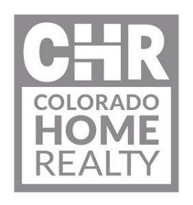 Colorado Home Realty