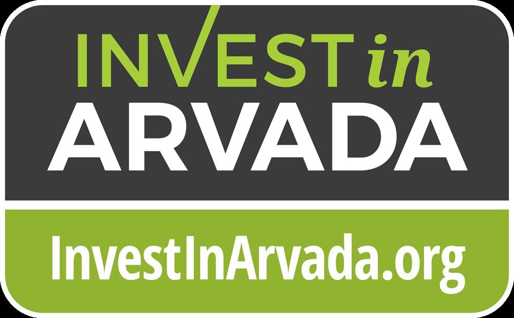 Invest in Arvada